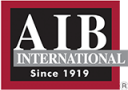 certification-aib