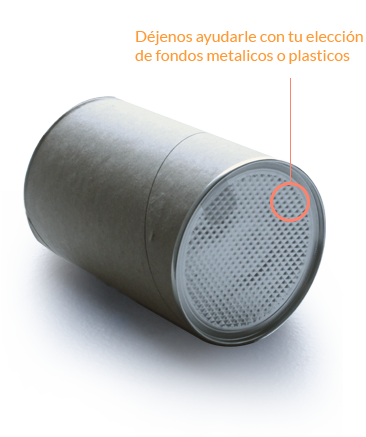 service-slide-2-es