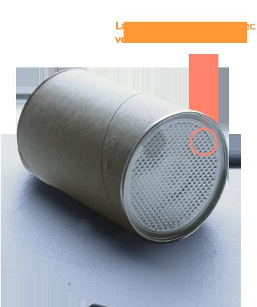 service-slide-2-fr