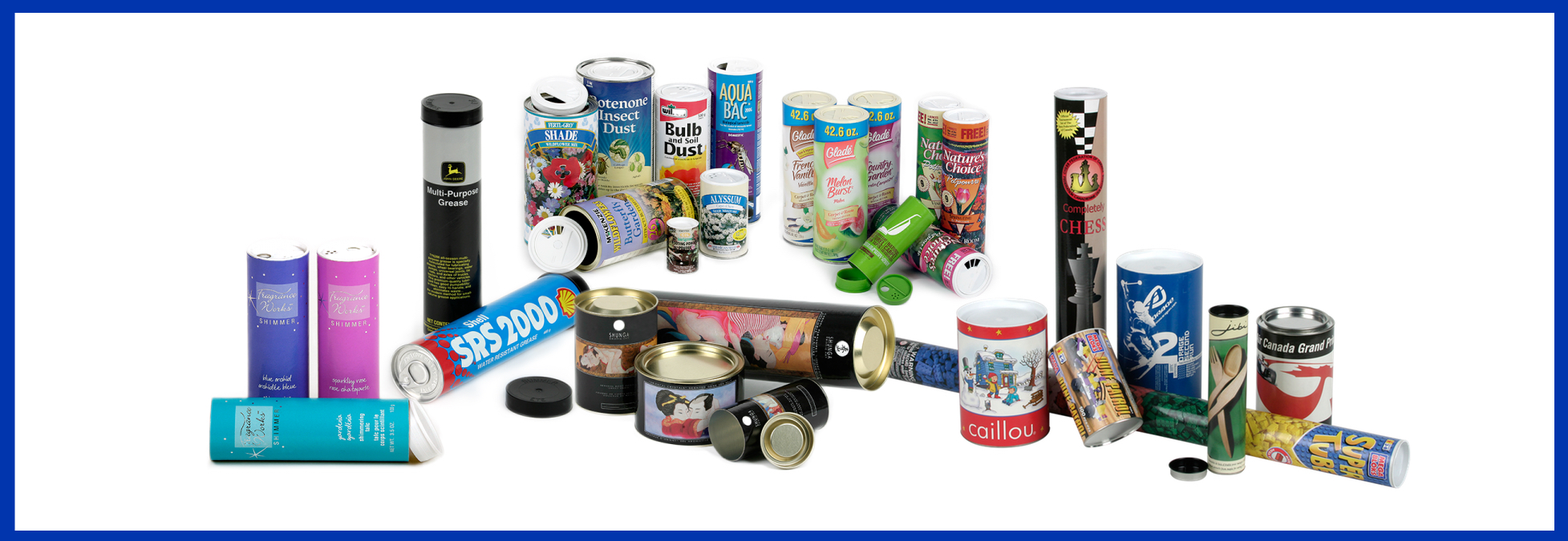 canfab-cans-latas