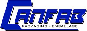 Canfab Packaging Inc.
